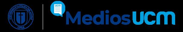 Medios UCM